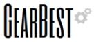Come evitare dogana su Gearbest- VIsita il sito