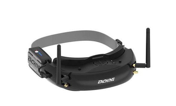 eachine EV200D FPV