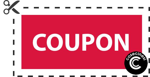 come usare coupon su gearbest