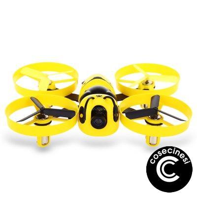 F90 90mm Wasp Mini FPV Racing Drone – BNF