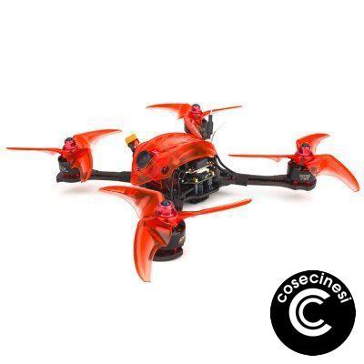 EMAX Babyhawk R Pro FPV RC Racing Drone – BNF