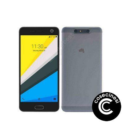 Micromax E4816  Global Version 4G Smartphone