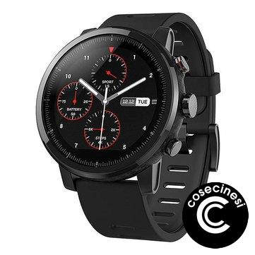 Coupon International Version AMAZFIT Stratos Sports Smart Watch 2