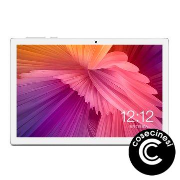 Coupon Teclast M30 MT6797X X27 Deca Core 4G RAM 128G ROM Android 8.0 OS 10.1″ Tablet PC
