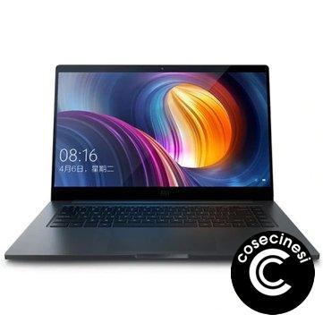 Coupon 2019 XIAOMI Laptop Pro i5-8250U MX250 15.6 Inch 8G RAM 256G SSD