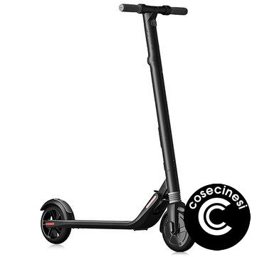 Coupon Ninebot ES1 Kick Scooter Folding Electric Scooter 500W 20km or h KickScooter (Standard Version) p 1217823