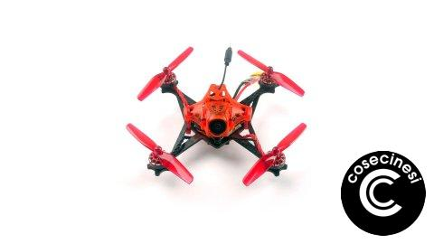 Coupon  Eachine RedDevil V2 PV Racing Drone Banggood