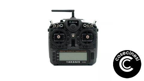 Coupon  FrSky Taranis X9D Plus SE Transmitter Banggood