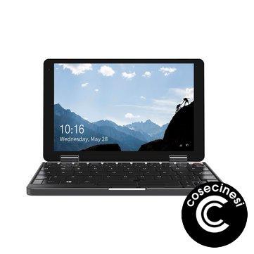 Coupon CHUWI MiniBook Intel Core M3-8100Y 8GB RAM 256GB SSD 8 Inch Windows 10 Tablet