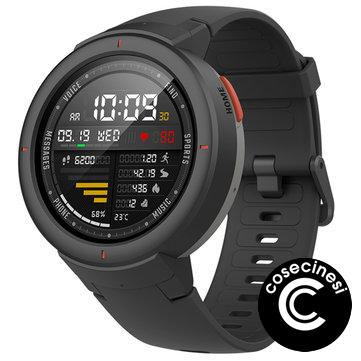 Coupon Original Amazfit Verge International Version Smart Watch