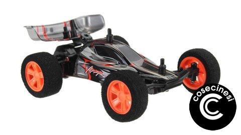 Coupon  VIPER 9115 1/32 RC Racing Banggood