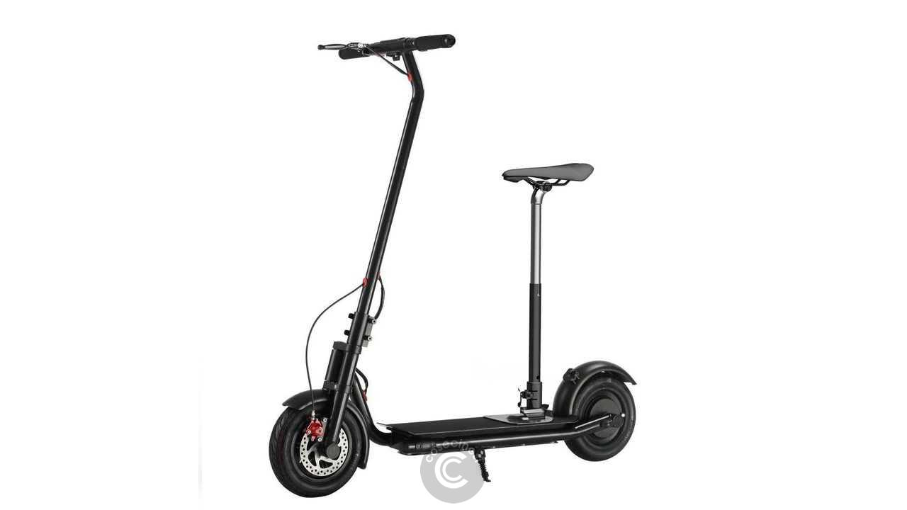 Codice sconto coupon  LAOTIE N7S Foldable Electric Scooter