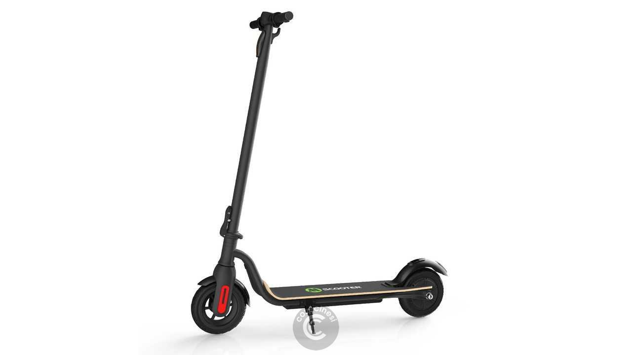 Codice sconto coupon  MEGAWHEELS S10 Folding Electric Scooter [USA Warehouse]