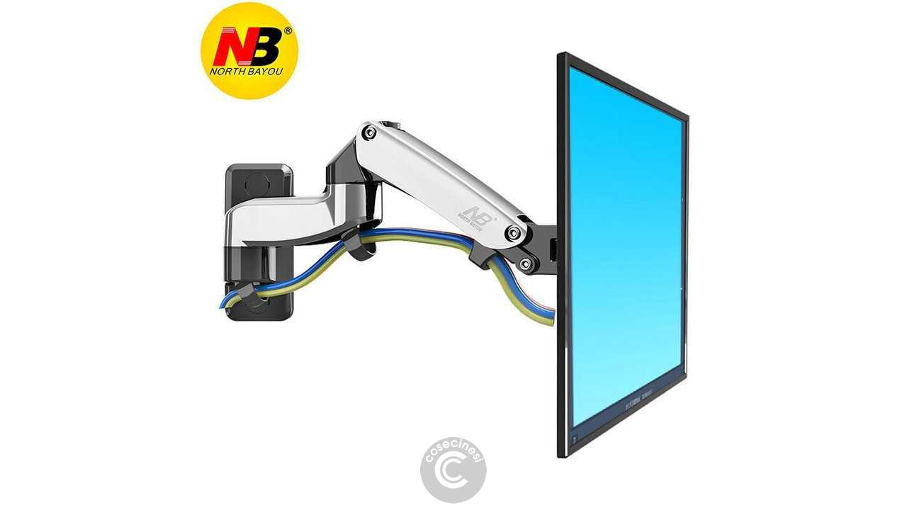 Codice sconto coupon  NB F150 Monitor Stand [Czech Warehouse]