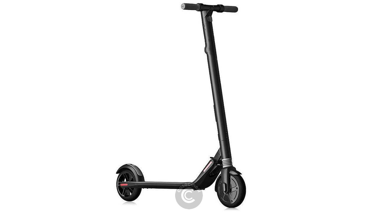 Codice sconto coupon  Ninebot ES1 Folding Electric Scooter
