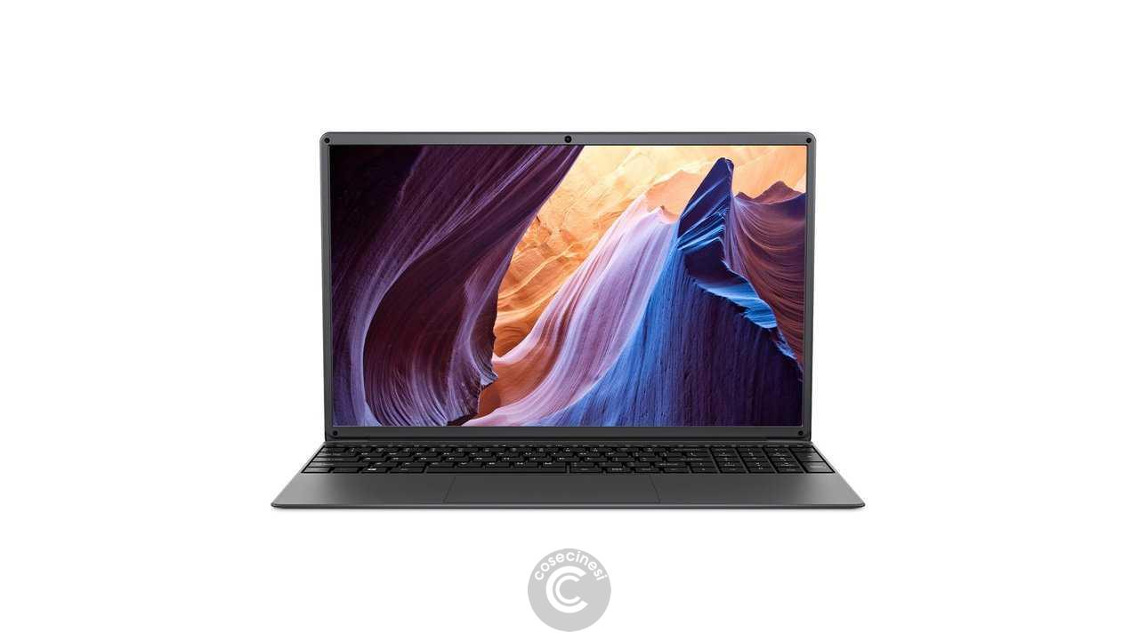 Codice sconto coupon  BMAX S15 Laptop [N4100 8+128GB SSD] [Spain Warehouse]