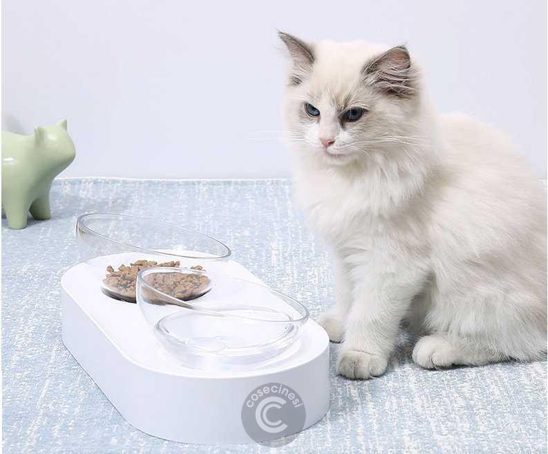 Codice sconto coupon  Xiaomi PETKIT Pet Bowl