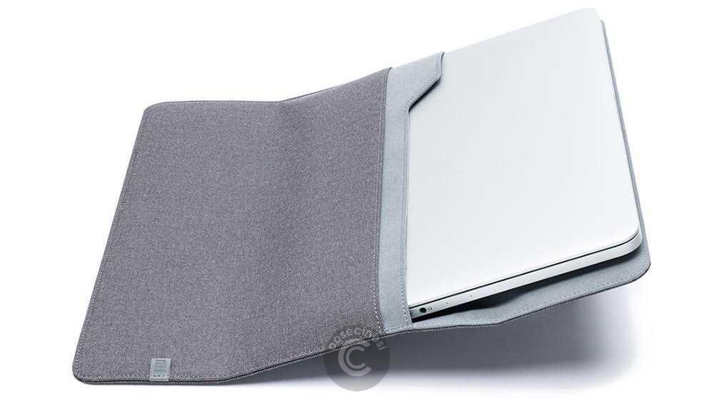 Codice sconto coupon  Xiaomi Air Laptop Sleeve Bag [12.5/13.3 Inch] [Czech Warehouse]