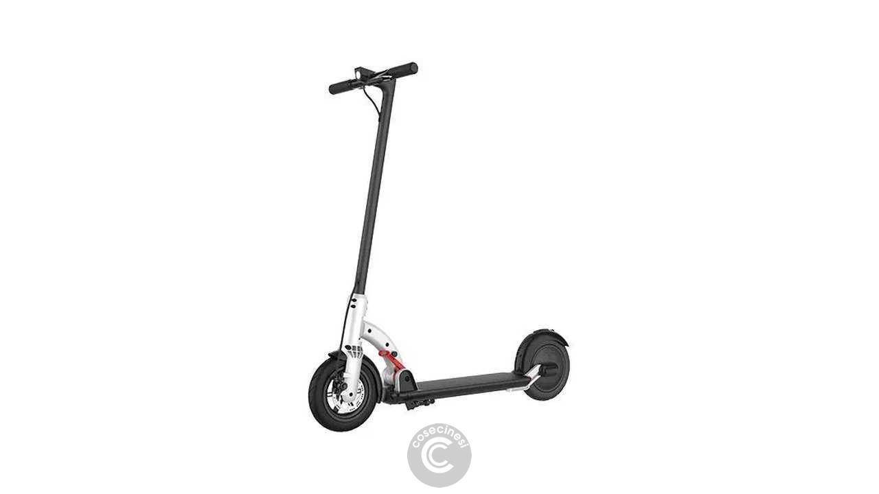 Codice sconto coupon  NEXTDRIVE N-4A Folding Electric Scooter