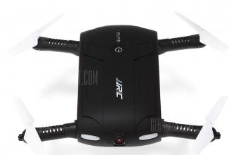 JJRC H37 ELFIE Il drone selfie economico