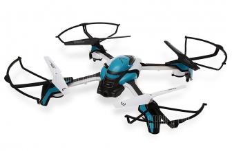 Drone modulare che evita gli ostacoli – Kaideng PantonMA K80
