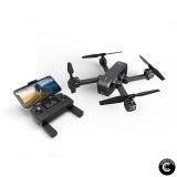 MJX X103W il nuovo drone MJX con camera 2K e GPS