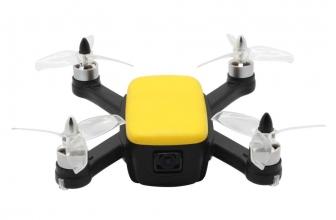 Ninja FUNSKY 913 drone brushless con GPS e 1080P