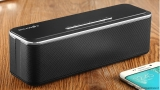 Recensione BlitzWolf BW-F4 xBASS Altoparlante Bluetooth
