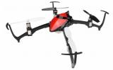 Un drone in regalo!