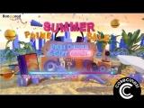 Banggood Summer Prime Sale: cos'è e come funziona