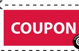 Come usare coupon Gearbest